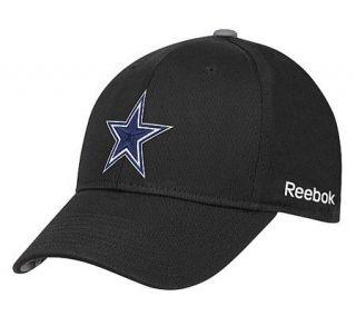 NFL Dallas Cowboys 2010 Youth 2nd Season Hat —