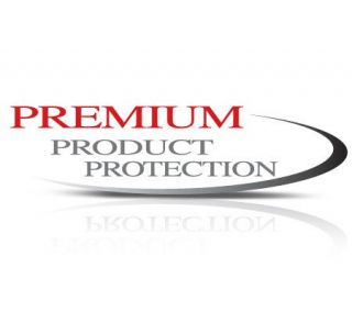 Year Premium Protection Plan for E06960 HP TX2 Notebook —