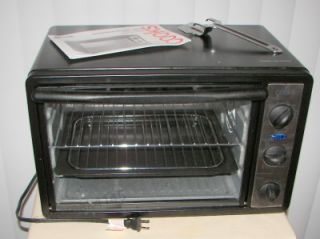 Download free Kitchenaid Ovens Manual software