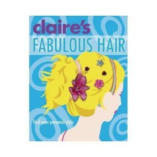 New Fabulous Hair Neuman Maria Coppola Angela PHT 0756615895