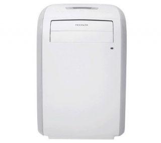 Frigidaire 5,000 BTU Portable Air Conditioner —