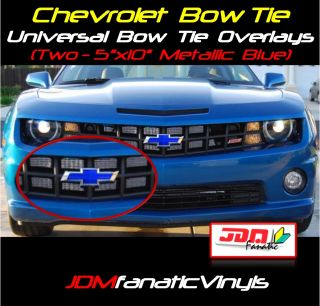 Chevrolet Chevy Camaro Tahoe malibu impala aveo corvette hhr suburban
