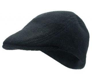 Nirvanna Designs Unisex Babu Ram Hat —