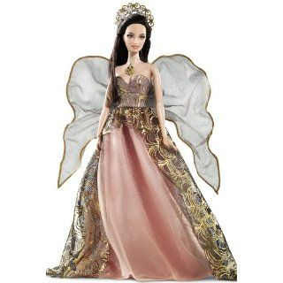 Barbie Collector Couture Angel Doll 2011 NEW NRFB Very Pretty