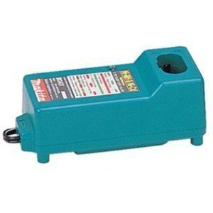 Makita DC1410 Cordless Power Tool Battery Charger 7 2V 9 6V 12V 14 4V