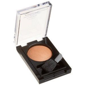 Revlon Colorstay Mineral Bronzer Deep Bronze 050 Makeup