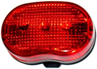 1600 Lumen 4 x CREE XPG LED Cycling Bike Light Bikelight EU MagicShine
