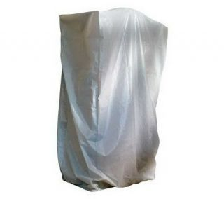 Sure Fit Indoor/Outdoor Protective Cover with Storage Bag —