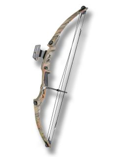 bow archery 55 lb compound bow wih sighs