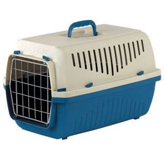 Marchioro Skipper Economy Dog Pet Carriers Crates