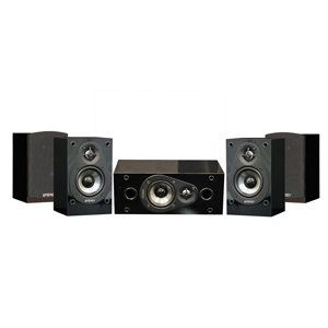 New Energy Take Classic 5 Pack Surround Speaker System