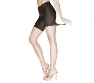 Spanx Power Panties Shapewear with Tummy Control —
