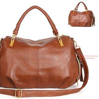 NEW Womens ladies Shoulder Cross body Hobo Bag Tote Handbags Fashion