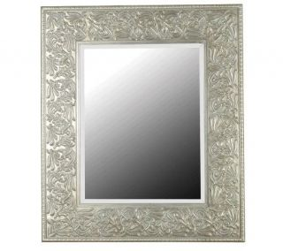 Kenroy Home Lafayette Wall Mirror —