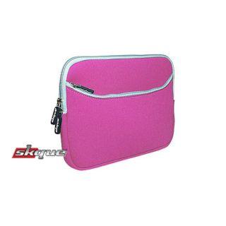 Carrying Bag Sleeve Case for Velocity Micro Cruz Reader