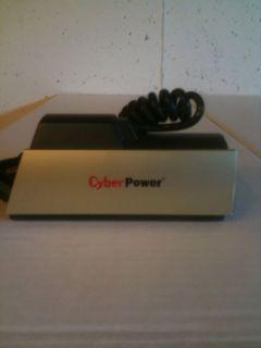 Cyber Power Inverter Model CPS150CHI