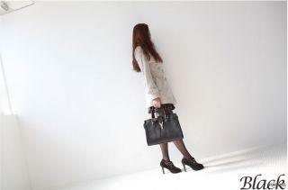 Silver Y Original Easy Totes Shoulder Crossbody Bags Handbags