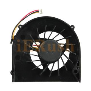 New CPU Cooling Fan for Dell Inspiron 15R N5010 CPU Fan