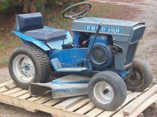 1941 ford 9n tractor parts on popscreen