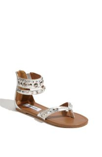 Steve Madden Sweetiey Sandal (Little Kid & Big Kid)