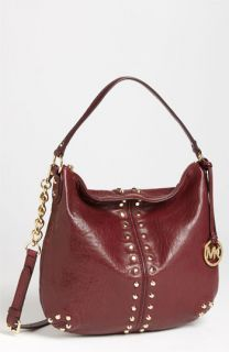 MICHAEL Michael Kors Astor   Large Shoulder Bag
