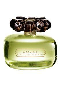 Covet Sarah Jessica Parker Eau de Parfum Spray