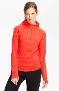 Nike Element Thermal Half Zip Hoodie