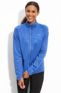 Nike Thermal Full Zip Jacket