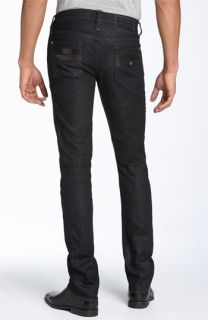 Rock & Republic Colburg Skinny Jeans (Accusation Wash)