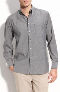 Billy Reid Tuscumbia Shirt