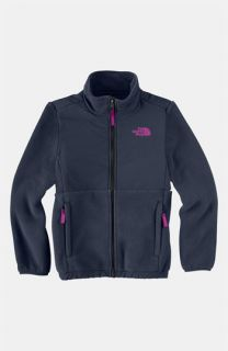 The North Face Denali Fleece Jacket (Big Girls)