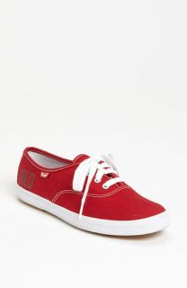 Keds® Taylor Swift RED   Limited Edition Champion Sneaker