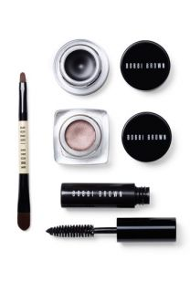 Bobbi Brown Long Wear Eye Kit ($85 Value) ( Exclusive)
