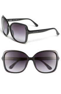 MICHAEL Michael Kors Redonda Square Sunglasses