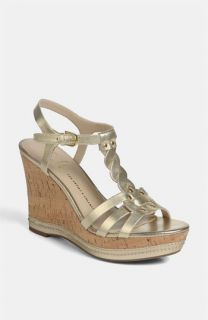 Franco Sarto Suzy Sandal (Special Purchase)