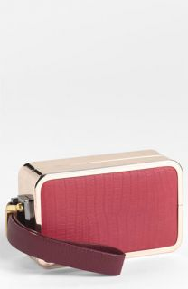 MARC BY MARC JACOBS Phone in a Box   Chalky Liz Phone Case