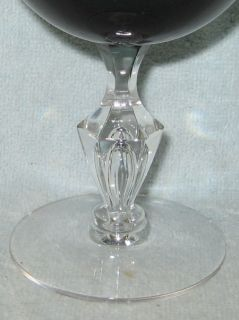 Early American Pattern Glass,EAPG Glassware