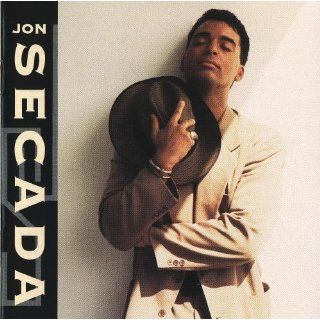 Jon Secada Jon Secada Angel Just Another Day Time Heals Angel Spanish