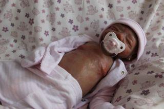 full body silicone solid baby doll reborn bebe silicona cuerpo