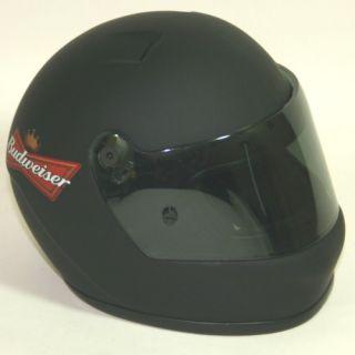 New Dale Earnhardt Jr NASCAR Mini Replica Racing Helmet