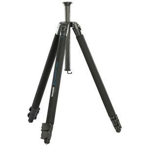Cullmann Magnesit 532C Carbon Fiber Tripod Leg Set