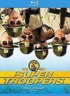 [Blu ray] DVD, Lynda Carter, John Bedford Lloyd, Daniel Von Barg