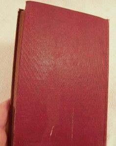 1899 cyrano de bergerac edmond rostand classic book