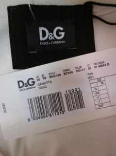 Dolce Gabbana Catherine Deneuve Rhinestone Graphic Tank T Shirt