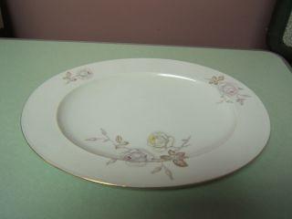 items mikasa bridal rose china