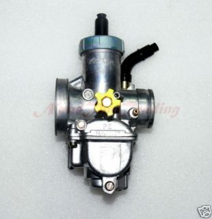 Dax Pitbike XR Monkey Replica PE 28 Keihin Carburetor