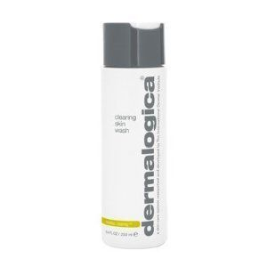 Dermalogica Clearing Skin Wash 8 4oz