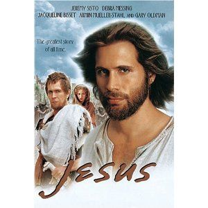 Bible Collection 5 DVD Set New Christian Movies DVDs