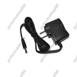 Dental 5W Wireless Cordless LED Curing Light Lamp 1500M