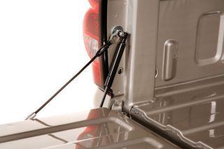 Dee Zee EZ Down Tailgate Assist 2007 2012 GMC Sierra Pick Up